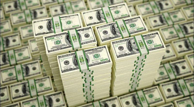 Бесконечный миллионер . Найдены очередные миллионы Захарченко . У любовниц ...