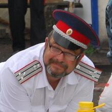 Адвокат Гаршинев Александр Евгеньевич, г. Курск