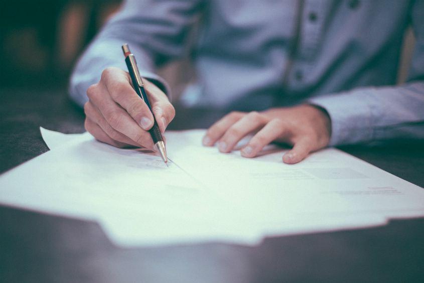 Правоприменительная практика судов по ст. 79 УК РФ требует изменения законодательства