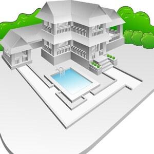 Как снизить кадастровую стоимости недвижимости, а вместе с ней и налоговую нагрузку?