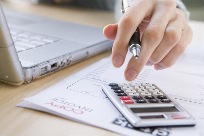 Как вести бухгалтерию ООО самостоятельно пошаговая инструкция