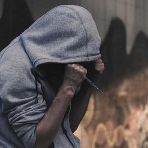 В Абхазии ввели смертную казнь за распространение наркотиков