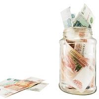 Минтруд России продолжает попытки обеспечить право работников ликвидируемых организаций на...