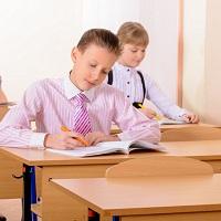 Школьников планируется начать тестировать на наркотики с 13 лет