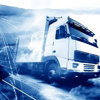 Сегодня вступили в силу Правила по охране труда при эксплуатации промышленного транспорта