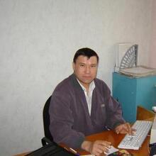 Таштимиров Урал Ильгамович, г. Сибай