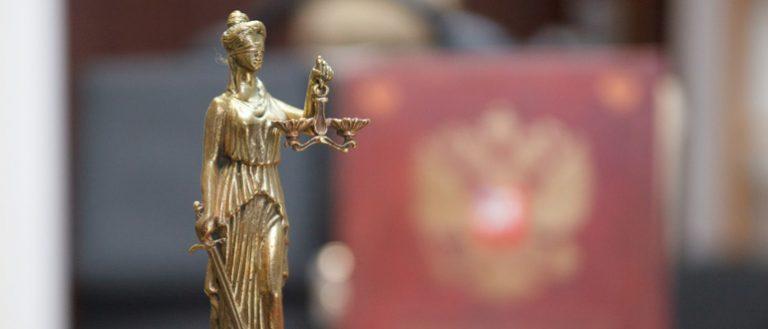 Довольный клиент-главное достижение юриста. Продолжение.