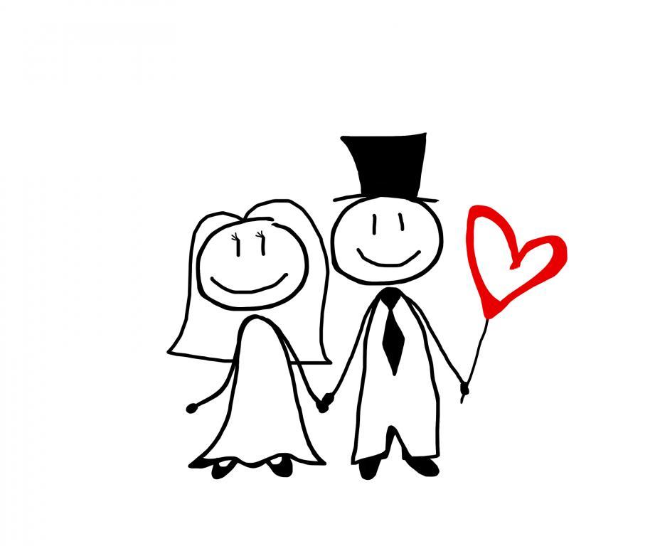 Расторжение брака при наличии несовершеннолетних детей через органы ЗАГС