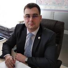 Епифанов Дмитрий Юрьевич, г. Рязань