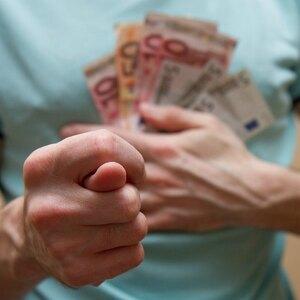 Как эффективно вернуть долг