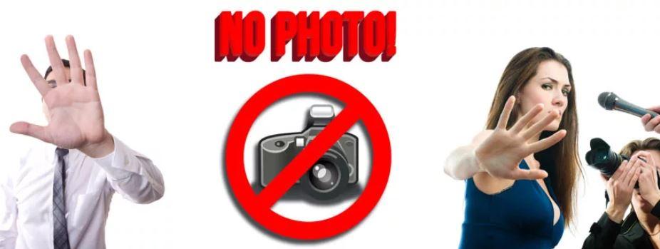 Фото-, видеосъемка и всё, что нужно об этом знать