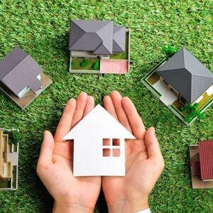 Кредит в наследство? Можно ли не оплачивать ипотеку за квартиру после смерти мужа?