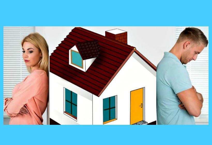 Наследство при разводе: четыре случая, когда его придется разделить