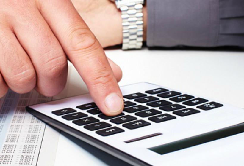 Имущественные налоги физических лиц: заплати все и сразу