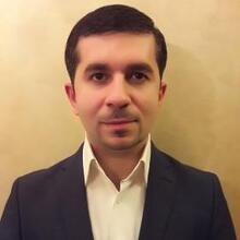 Юрист Цатурян Марат Камоевич, г. Москва
