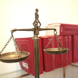 Законодательные положения по вопросу облегченного порядка получения российского гражданства