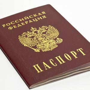 Развитие института упрощенного получения гражданства Российской Федерации