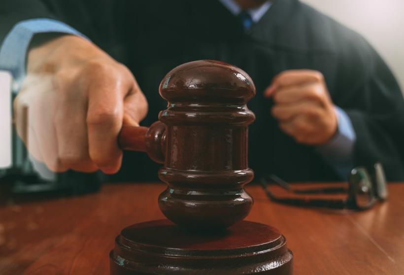 Восстановление пенсионных прав через суд  – случай из практики