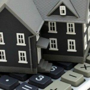 Многодетные семьи получили новые льготы на оплату налога на имущество