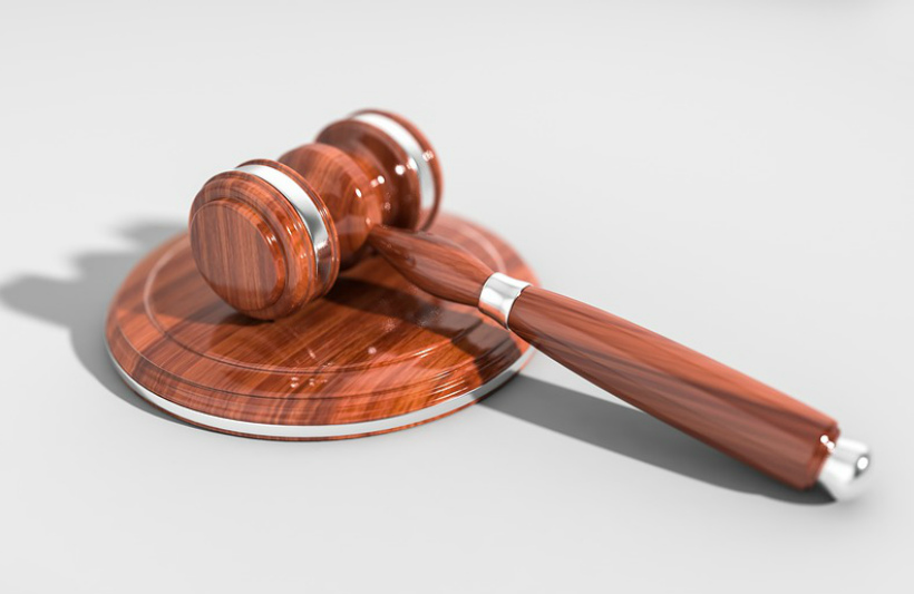 Пропущен процессуальный срок на подачу жалобы. Как восстановить процессуальный срок?