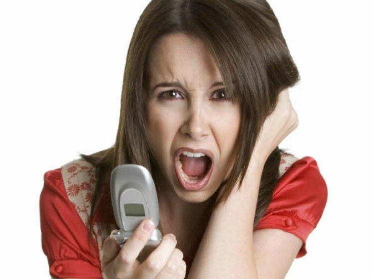 картинка звонок по мобильному телефону ким часто