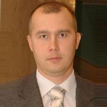 Юрист Федоров Юрий Александрович, г. Чебоксары