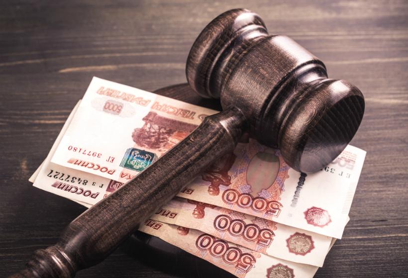 Определение долей в оплате за жилое помещение. Случай из моей судебной практики. Часть 1