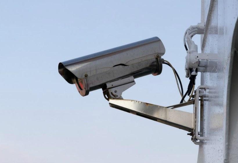Как установить видеонаблюдение и не нарушить закон?