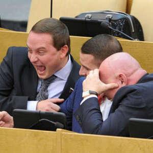 Дорогая покупка приведёт к потере мандата: За счетами депутатов хотят ввести тотальную слежку ХА !