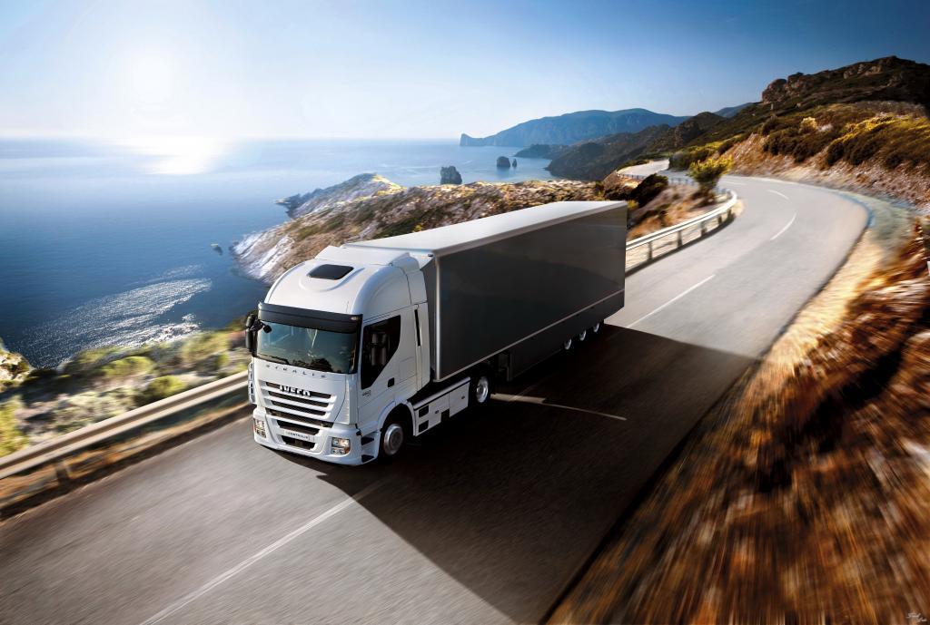 Осуществлять перевозку пассажиров и грузоперевозки можно будет при наличии специального документа