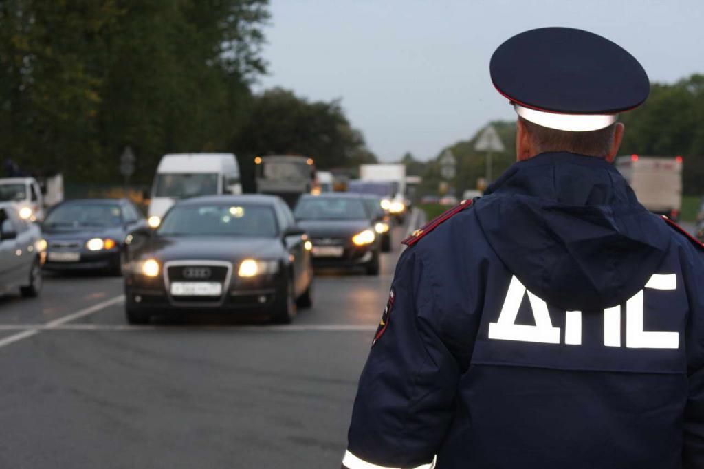 Важные изменения в законодательстве для автомобилистов