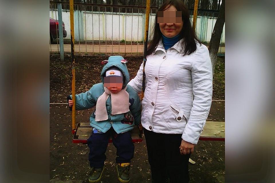 Ужасы нашего времени... В Уфе убили семью с 3-мя детьми: самого маленького нашли с соской во рту