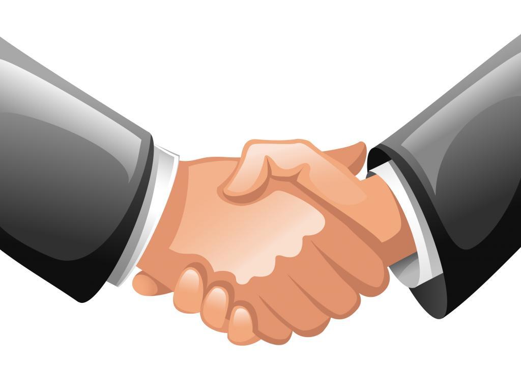Плюсы и минусы увольнения по соглашению сторон