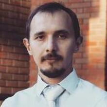 Адвокат Убушаев Константин Викторович, г. Москва