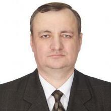 Адвокат Козлов Сергей Сергеевич, г. Калининск