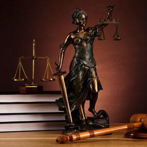 Что такое юрисдикция, или где Решать правовые споры?