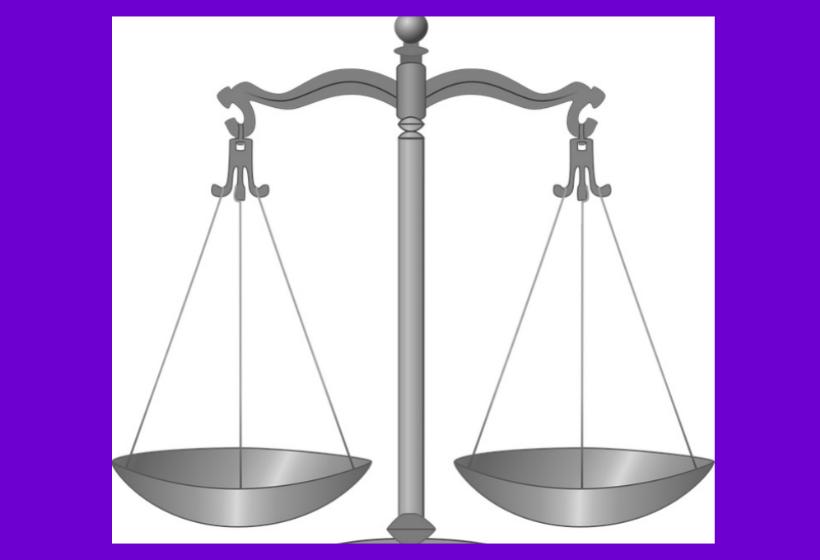 Почему принцип формальной истины не заменил принцип объективной истины в гражданском процессе