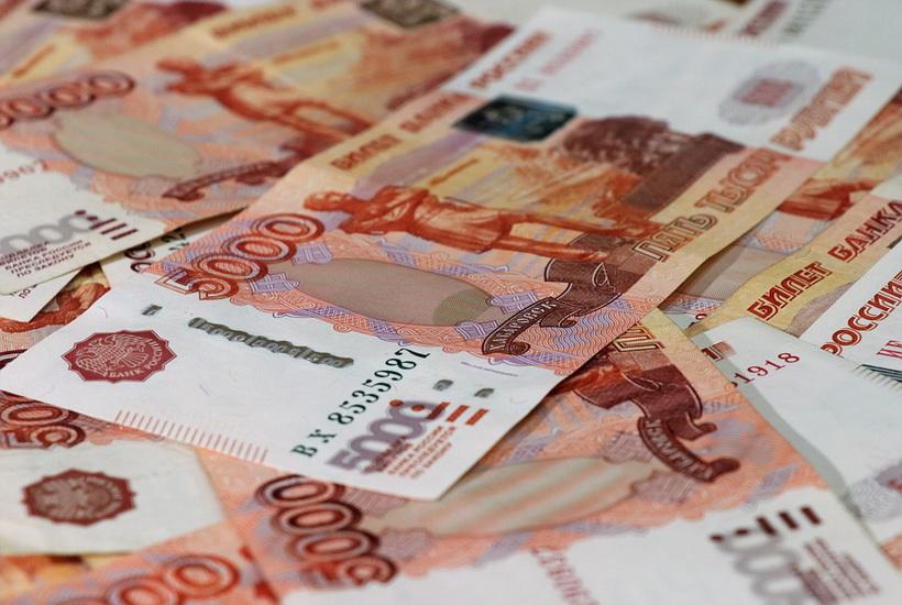 Россиянам рассказали, как планировать бюджет