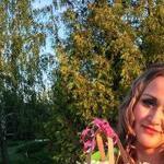 Бабенко Наталья Григорьевна