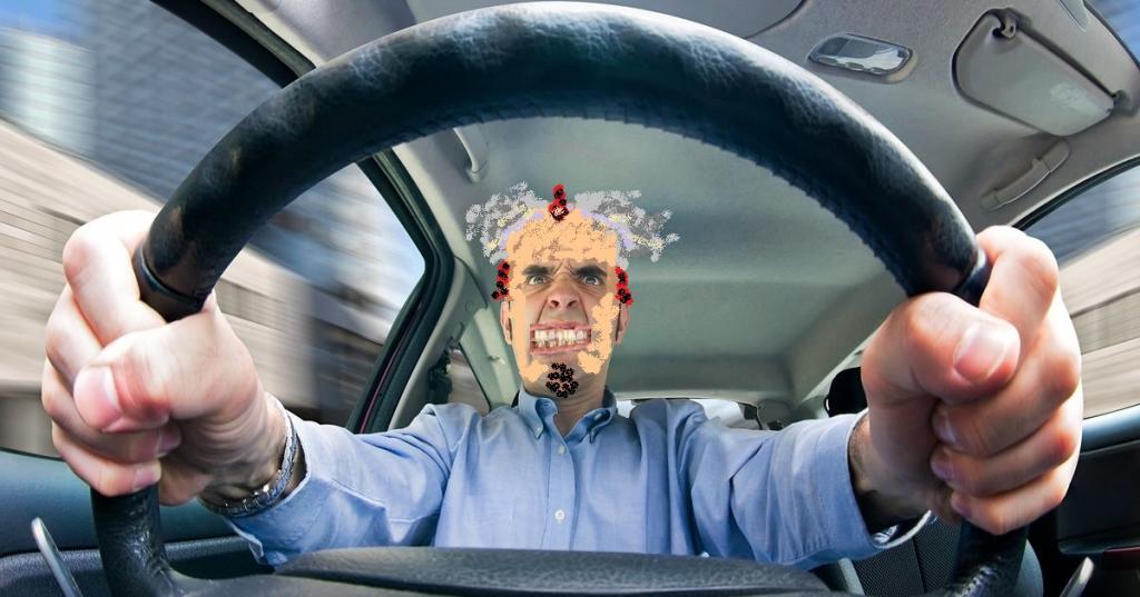 Работодатель готовься к возможным изменениям водителей хотят разделить на любителей и профессионалов