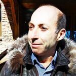 Курамшин Рустам Рахимджанович