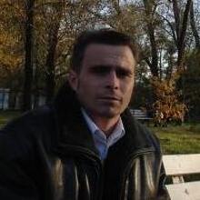 Адвокат Пушкин Александр Валериевич, г. Запорожье
