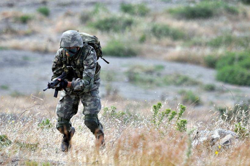Вопросы увольнения с военной службы по собственному желанию