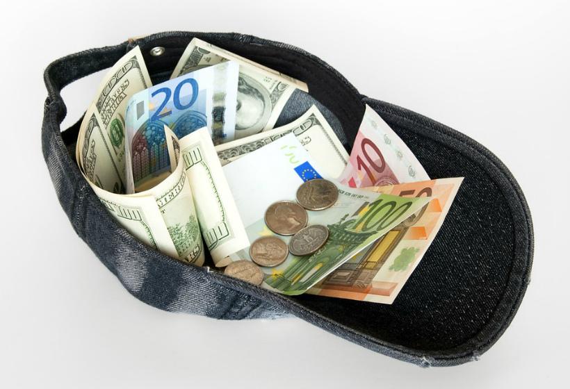Россия в Мировой валютной системе: как нам с этим быть?