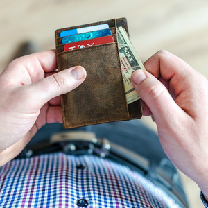 Как заставить должника заплатить долг законным путем