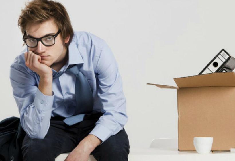 Работодатель не всегда имеет право уволить работника за неоднократные нарушения