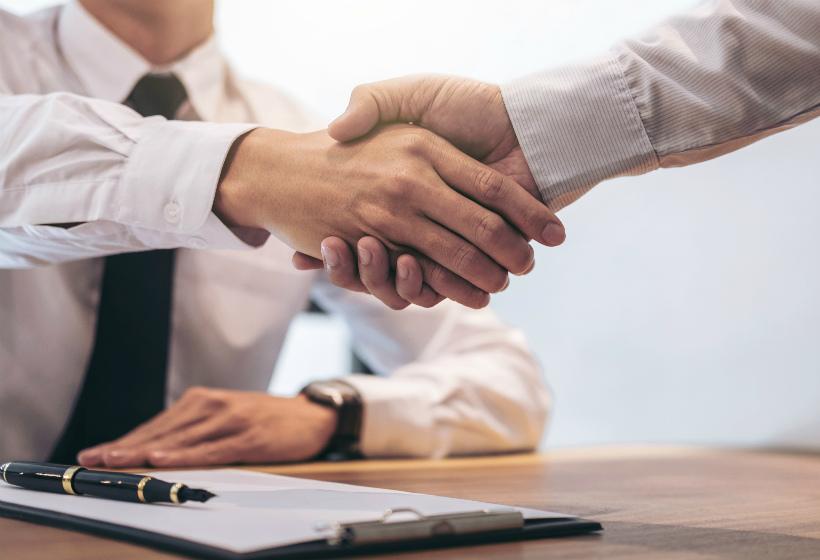 Как признать кредитный договор недействительной (ничтожной) сделкой?