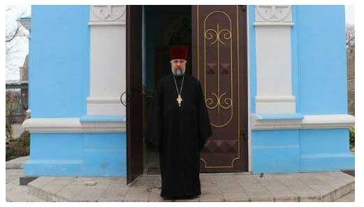 Сколько денег необходимо для содержания православного храма (ответ на статью За что мы платим