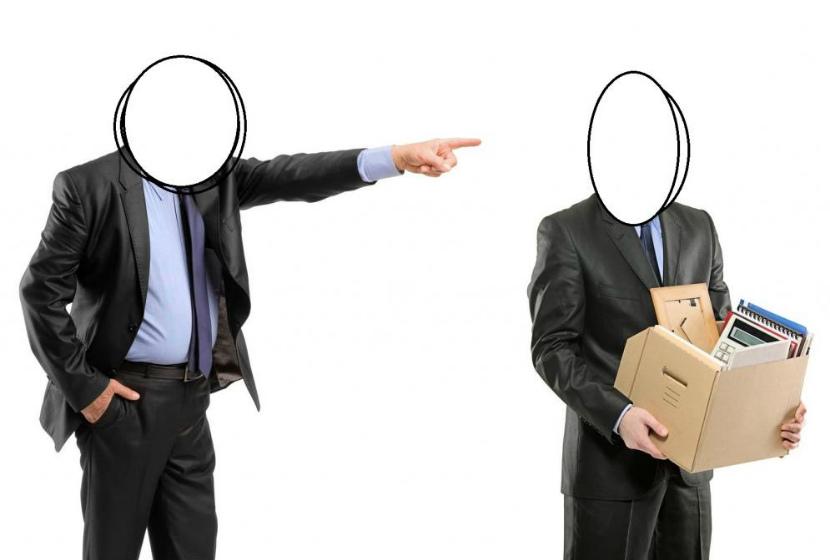 Как доказать в суде, что работал без трудового договора