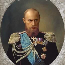 Уже скоро в России будет царь. Он уже утвержден.